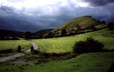 chrome hill.jpg (32126 bytes)